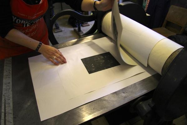 Peta-lifting-print