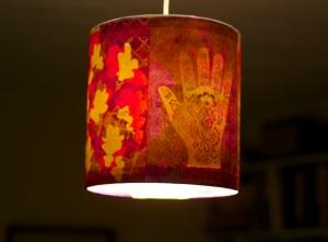 lampshade-autumn-gelli-hand