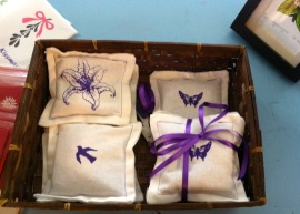 lavender-bags-fay