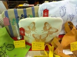 naomi-textiles