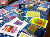 gelli-prints-jan2016