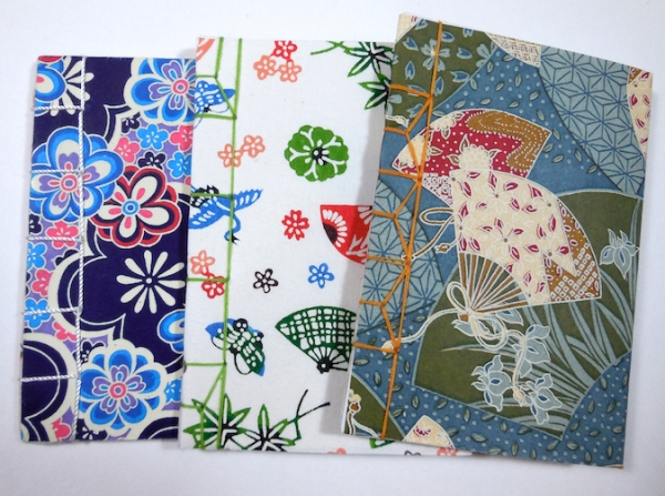 Japanese-binding2-crop