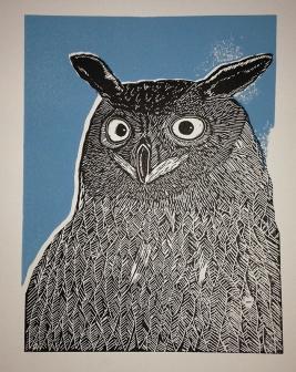 paulJ-owl