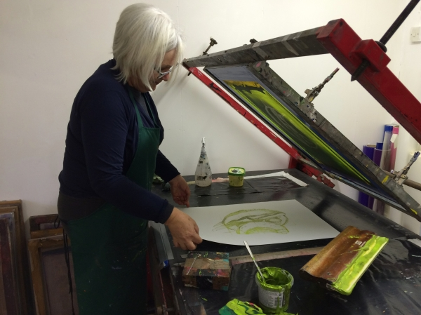 ScreenPrinting-VacuumTable