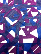 INTRA-textile-patterns-geo