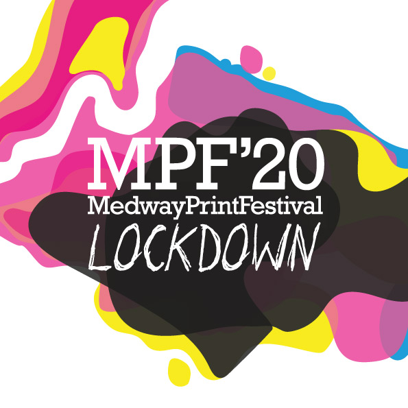 This image has an empty alt attribute; its file name is mpf-lockdown-square-map-logo.jpg